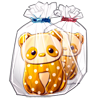 7033-wrapped-panda-cookie.png