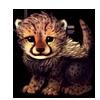 7034-two-tone-cheetah-cub.png