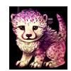 7036-party-pink-cheetah-cub.png