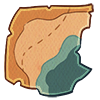 7039-treasure-hunt-map-fragment.png