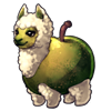 7051-green-appalpaca.png
