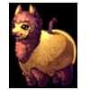 7052-golden-appalpaca.png