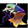 7058-great-job-skool-beetle.png