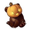 7130-grizzly-jack-o-bear.png