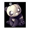 7131-panda-jack-o-bear.png