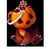 7133-sweet-treats-jack-o-bear.png