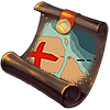 7137-treasure-hunter-map-how-to.png