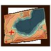 7138-treasure-hunter-map.png