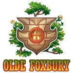 olde-foxbury.png