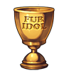 1-bronze-fur-idol-trophy.png