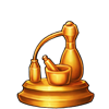 100-alchemy-gold-trophy.png