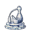 101-alchemy-diamond-trophy.png