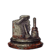 103-construction-iron-trophy.png