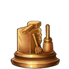 104-construction-bronze-trophy.png
