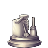 105-construction-silver-trophy.png
