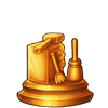 106-construction-gold-trophy.png