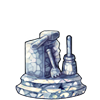 107-construction-diamond-trophy.png