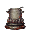 109-cook-iron-trophy.png