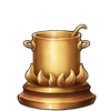110-cook-bronze-trophy.png