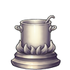 111-cook-silver-trophy.png