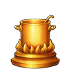 112-cook-gold-trophy.png