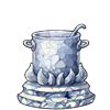 113-cook-diamond-trophy.png