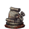 115-explorer-iron-trophy.png