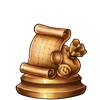 116-explorer-bronze-trophy.png