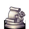 117-explorer-silver-trophy.png