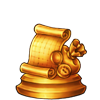 118-explorer-gold-trophy.png