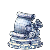 119-explorer-diamond-trophy.png