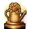 122-herbalist-bronze-trophy.png
