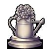 123-herbalist-silver-trophy.png
