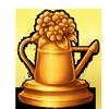 124-herbalist-gold-trophy.png