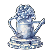 125-herbalist-diamond-trophy.png