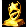 13-gold-premium-trophy.png