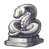 15-silver-serpent-trophy.png