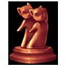17-bronze-gala-trophy.png