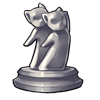 18-silver-gala-trophy.png