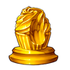 20-gold-feast-trophy.png