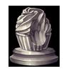 21-silver-feast-trophy.png