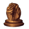 22-bronze-feast-trophy.png