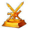 27-gold-monster-battle-trophy.png
