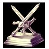 28-silver-monster-battle-trophy.png
