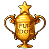 3-gold-fur-idol-trophy.png