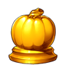 32-gold-grand-pumpkin.png
