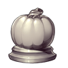 33-silver-grand-pumpkin.png