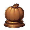 34-bronze-grand-pumpkin.png