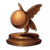 36-bronze-fairy-collector.png