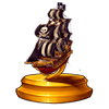 40-pirate-plunder-power-trophy.png